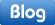 blogsmall.jpg