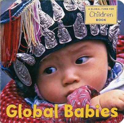 globalbabies.jpg